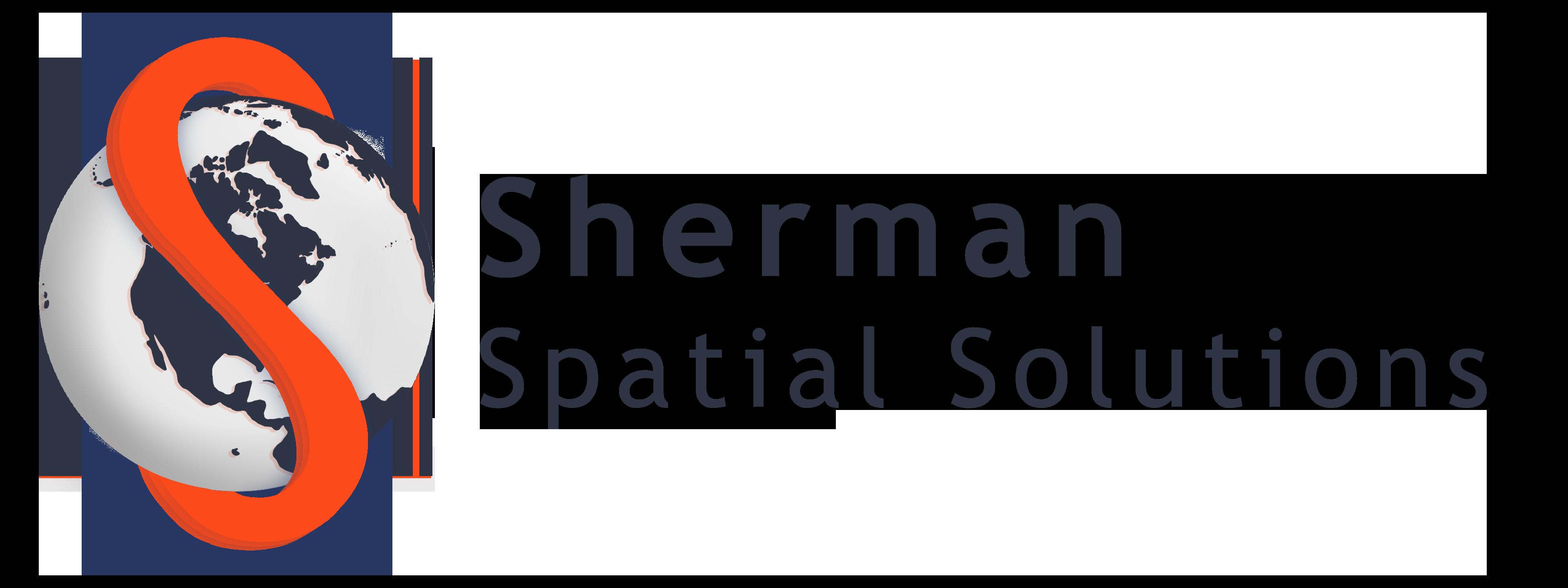 Sherman Spatial Solutions